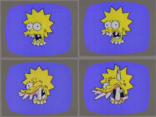 lisa needs braces the simpsons