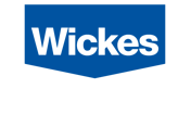 wickes kitchen bathroom copywriter